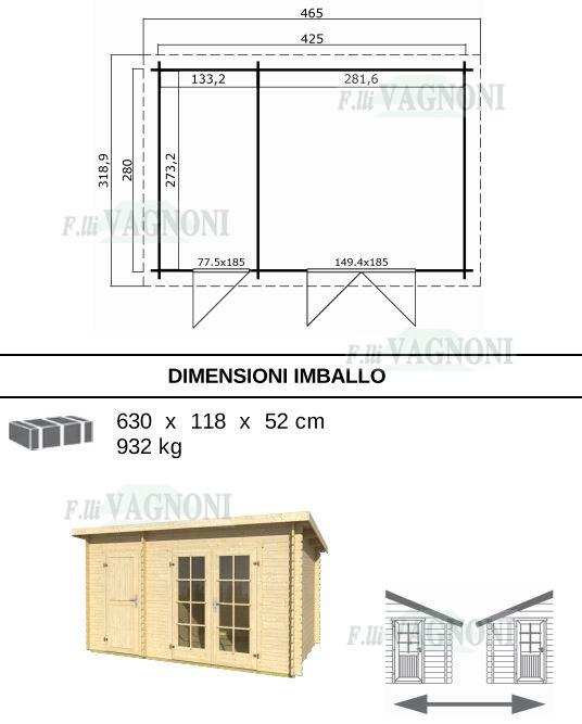 http://www.fratellivagnoni.it/images/casette_legno/Belmont_443x298-34_1.JPG