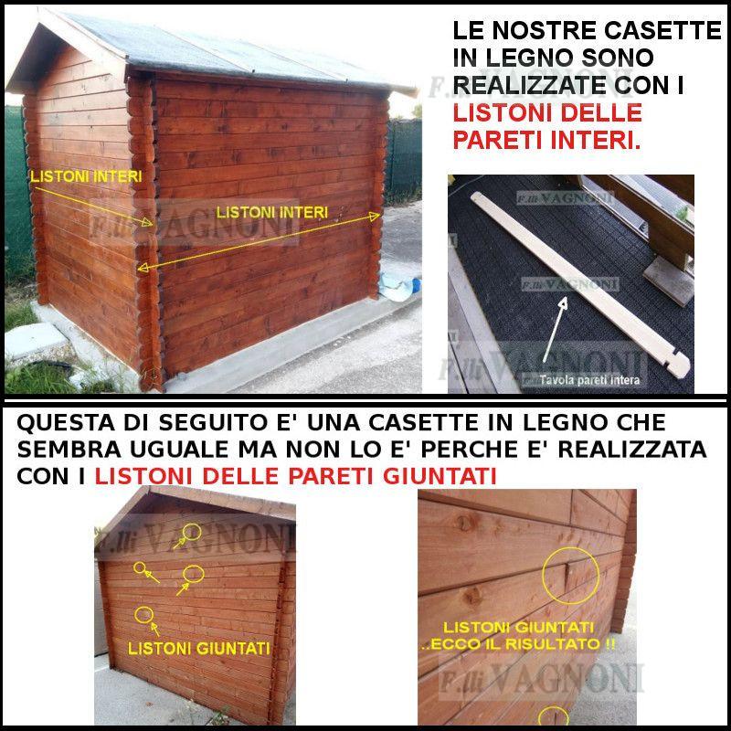 http://www.fratellivagnoni.it/images/casette_legno/prova_3_logo_1.jpg