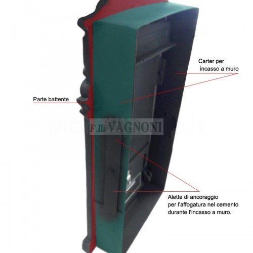 http://www.fratellivagnoni.it/images/cassette_postali/cassetta-postale-da-incasso-.jpg