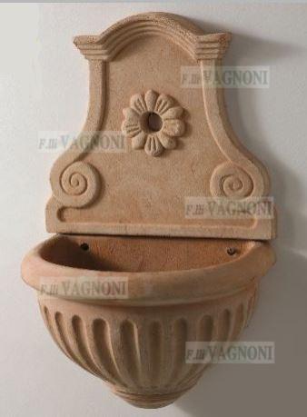 http://www.fratellivagnoni.it/images/fontane/fontana%20bruna%202pz_logo.JPG