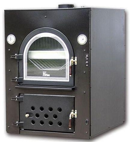 Forno incasso ventilato prezzi forno super master da incasso forno da incasso beko recensione - Forno ad incasso ventilato ...