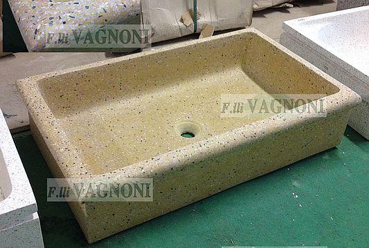 http://www.fratellivagnoni.it/images/lavandini_acquasantiere/458_miniatura_giallo.jpg