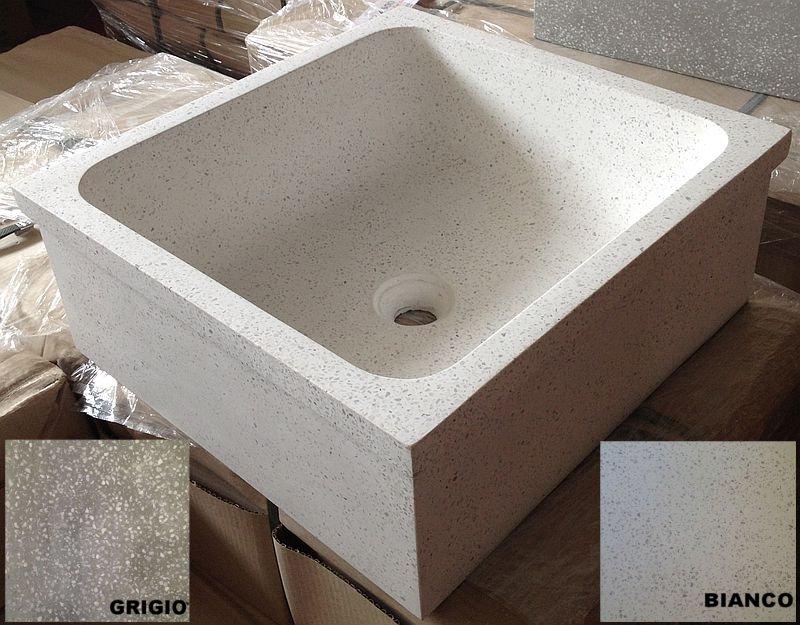 Graniglia di marmo : Fratelli Vagnoni Store!, Per Arredare.... Con Stile.
