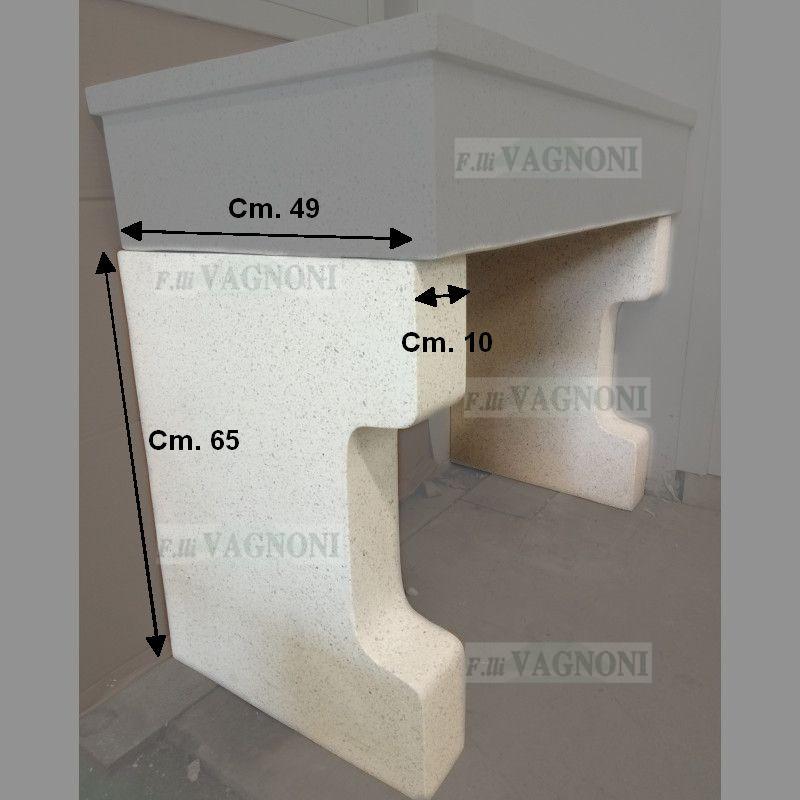 http://www.fratellivagnoni.it/images/lavandini_acquasantiere/Basi_graniglia_misuere_logo.jpg