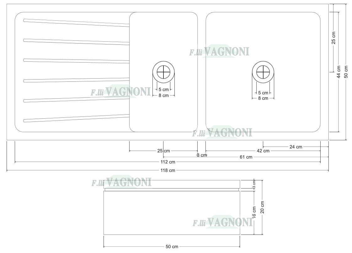 http://www.fratellivagnoni.it/images/lavandini_acquasantiere/PL105%20scheda_logo.JPG