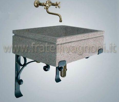 http://www.fratellivagnoni.it/images/lavandini_acquasantiere/graniglia_3_3.jpg