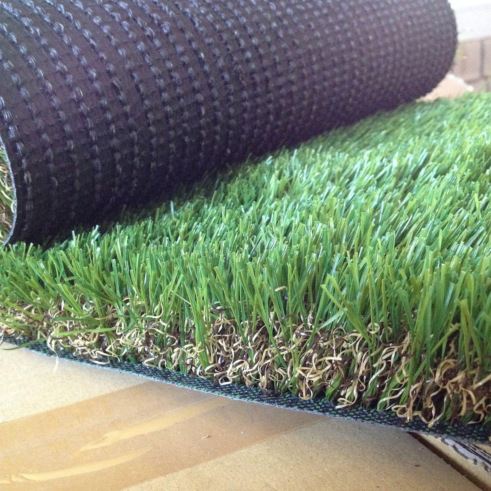 5 tipologie di prato erba sintetico alta qualita 39 30 40 mm for Prato sintetico
