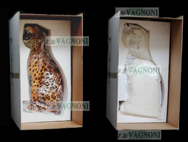 http://www.fratellivagnoni.it/images/statue_busti/ceramics-packaging_logo.jpg