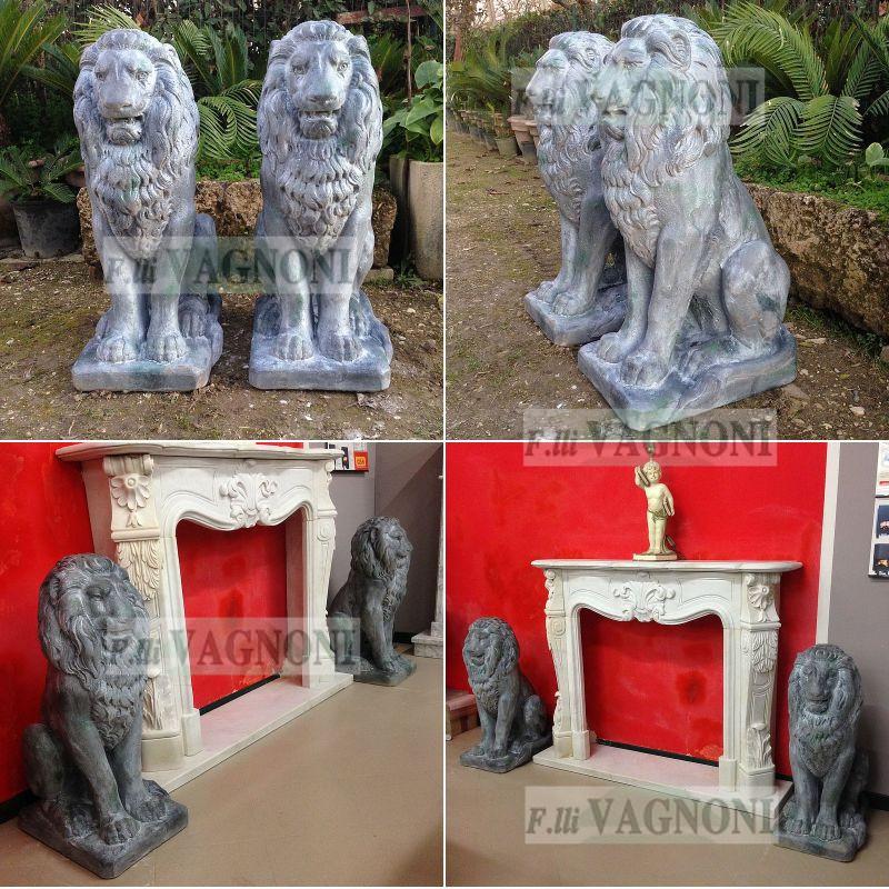 http://www.fratellivagnoni.it/images/statue_busti/leoni81bronzo_logo_1.jpg