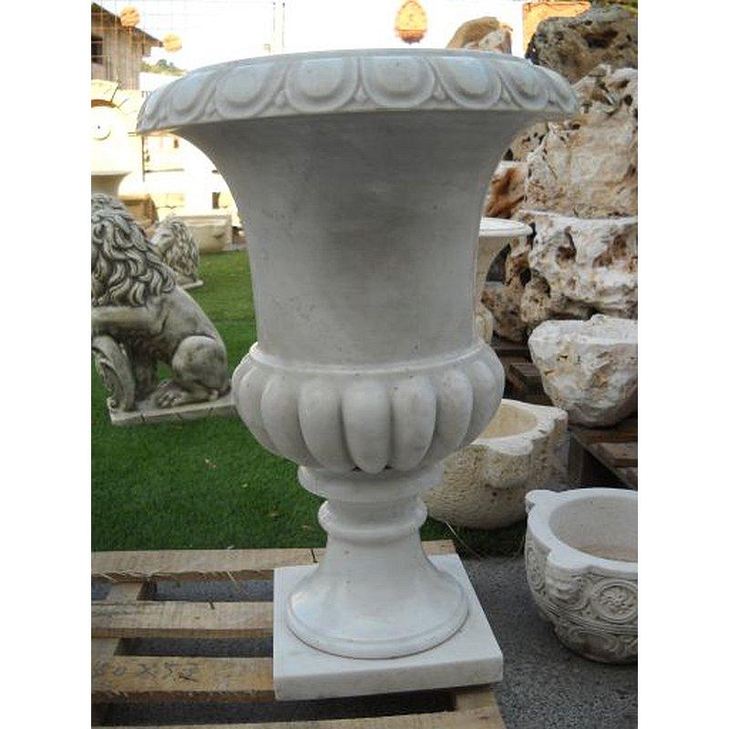 Marmo pietra fratelli vagnoni store per arredare for Vasi marmo