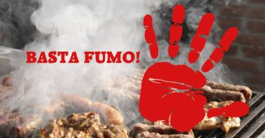 https://www.fratellivagnoni.it/images/forni_bbc/grassi-saturi-colesterolos-768x400_1.jpg